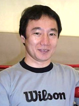 村田英次郎